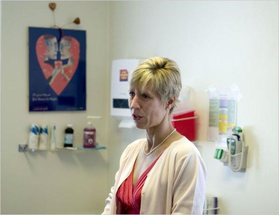 Dr-Diane-Harper