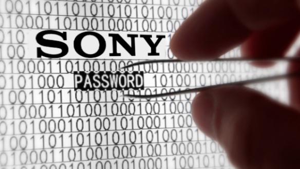 sony_hacker_110603_620x350