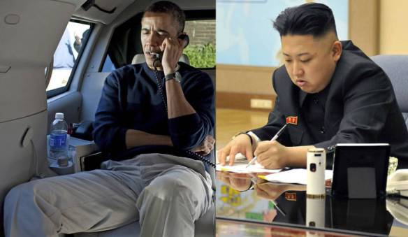 706x410q70brooks on obama kim