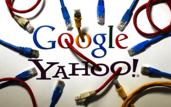internet-logos-1024x643