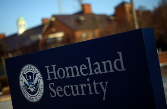 Department+Homeland+Security+Headquarters+TpSfGFx0T7-l