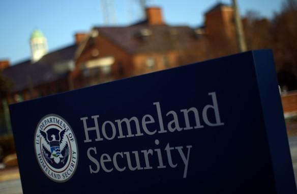 Department+Homeland+Security+Headquarters+TpSfGFx0T7-l