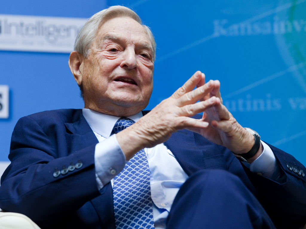 https://cavnews.files.wordpress.com/2015/03/george-soros.jpg