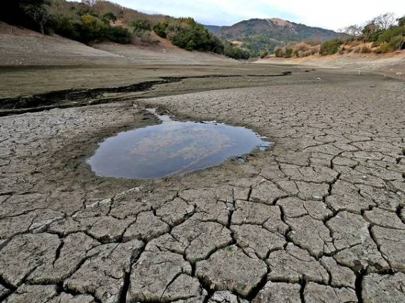 pg-30-cali-drought-3-getty