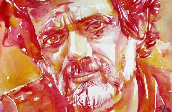 terence-mckenna-watercolor-portrait2-fabrizio-cassetta