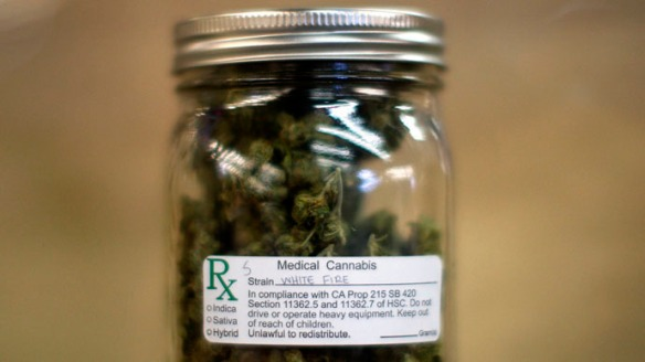 government-funded-marijuana-cancer.si