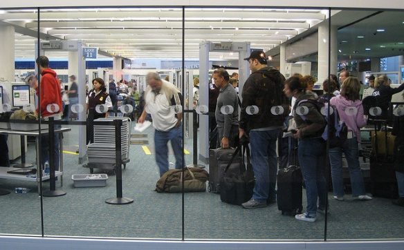 airport-640x397