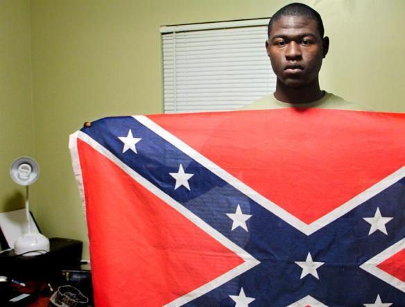 No The Confederate Flag DOES NOT Stand for Racism or Slavery ERzfqgQn