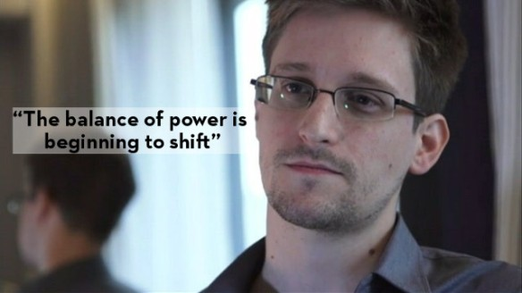edward-snowden-power-shift (1)