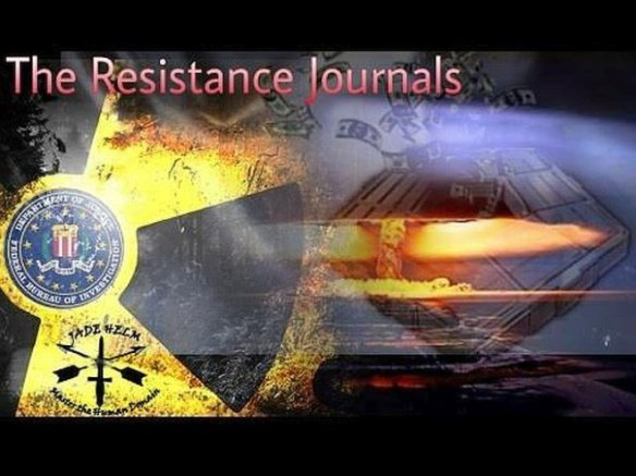 jade helm.resistance journals.pentagon.missing nukes.south carolina.lindsey graham.dyess air force base.terror.attack.militia.activate.fbi