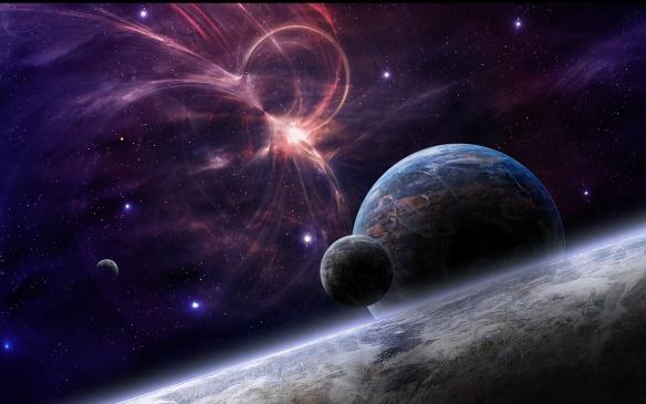 planet x 2