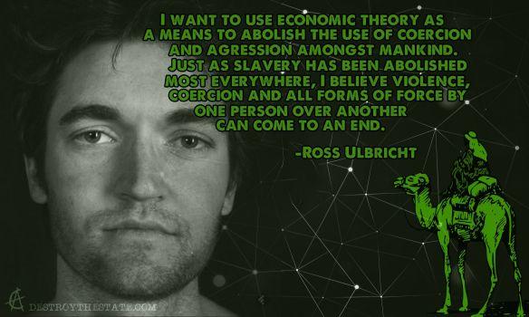 Ross Ulbricht 1