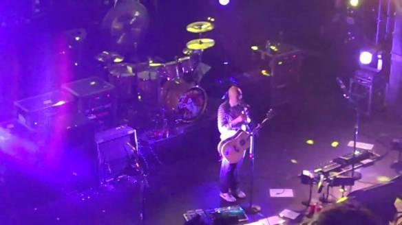 Billy Corgan 1
