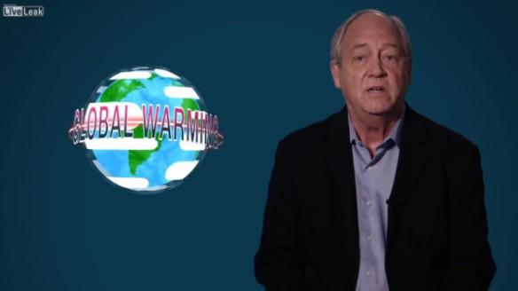 globalwarm