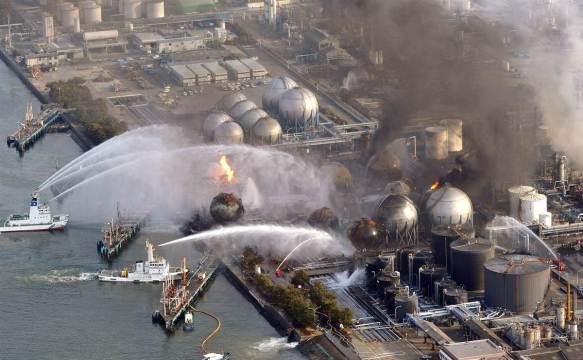 japonia-fukushima