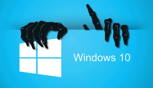windows-10-scam-644x373