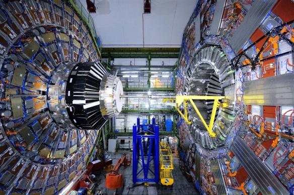 LHC Pic 2