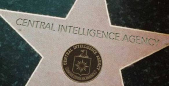 CIA-Helped-Produce-Hollywood-Blockbuster-That-Grossed-over-100-Million