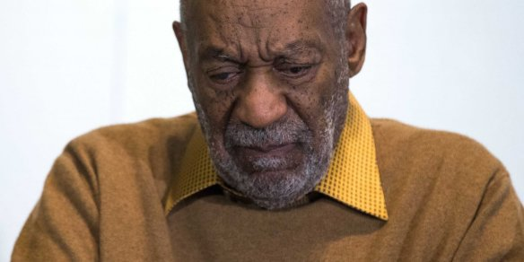 the-shocking-backstory-behind-the-bill-cosby-rape-allegations-that-just-blew-up-again