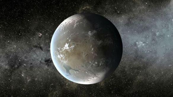 planet-nine