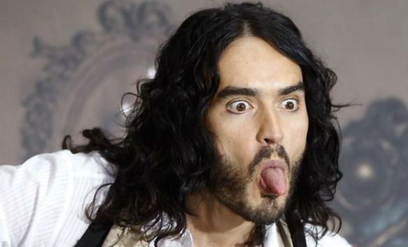 russell-brand-ap