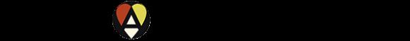 Anti Media Banner