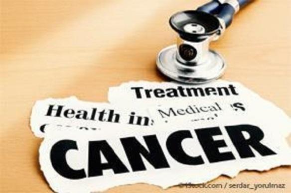 cancer-treatment