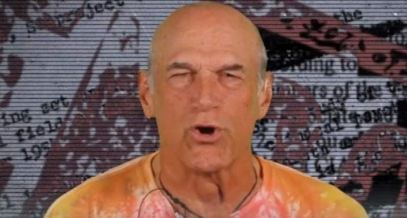 Will Jesse Ventura Mount His Own Presidential Run? Here's The Details.. Jesse-ventura-083115-800x430