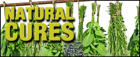 natural-cures
