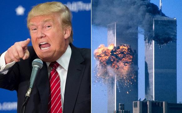 trump-blames-twin-_3475159b