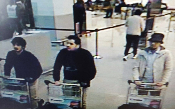 brussels-suspects_3599181b