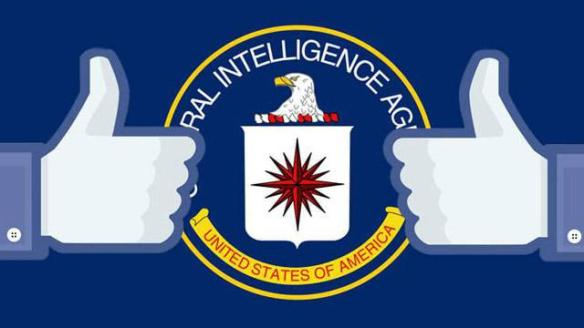 CIA FB