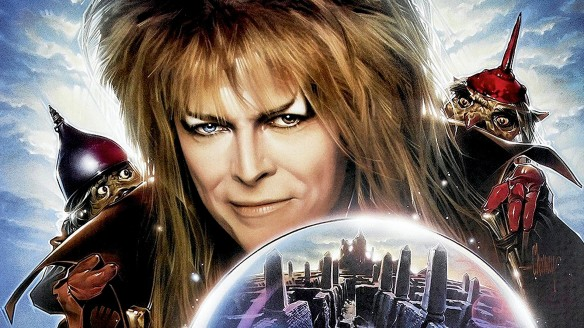 David bowie film labyrinth a blueprint to mind control the 1986 david bowie movie labyrinth contains symbolism and a narrative exposing the programming of a mind control victim at the hands of a sadistic malvernweather Gallery