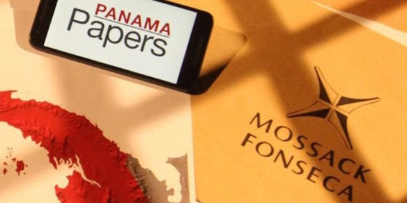 panama-papers-worlds-elite-700x350