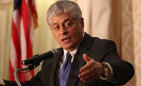 Judge-Andrew-Napolitano-Said-Rand-Paul-Is-Every-Bit-As-Libertarian-As-His-Father